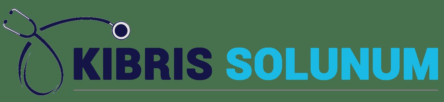 Kıbrıs'ın Online Sağlık Ürünleri